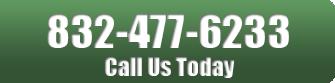 Call Us: 832-477-6233