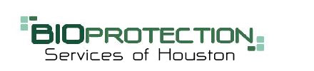 Bio Protection Services of Houston