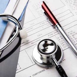 J300x300 16653 260x260 Medical Industry Biocide