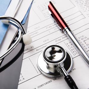 J300x300 16653 Medical Industry Biocide