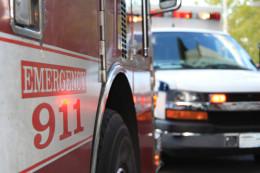ems 260x173 Fire and EMS Biocide